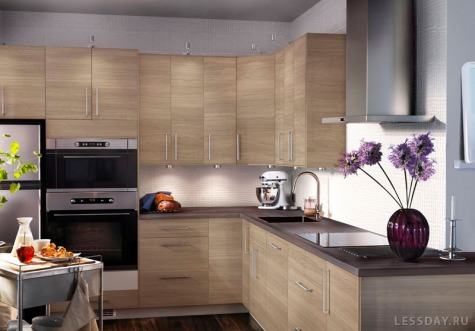 10 ways to add color to your kitchen  msncom
