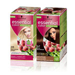 schwarzkopf-essential-color.jpg
