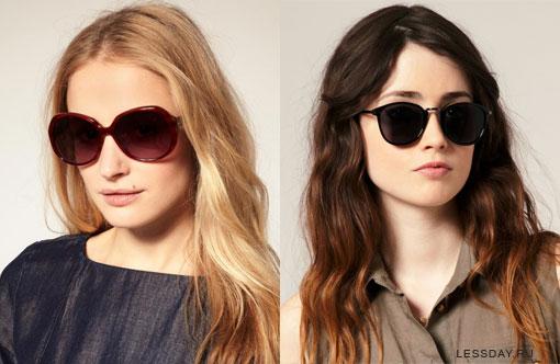 Проданные модели dennyrose-shop com
