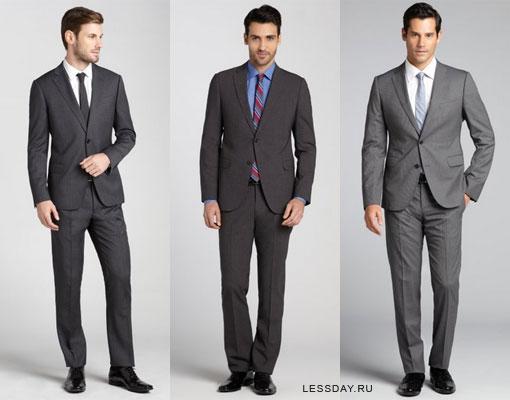 белорусской одежды фирмы нелвa