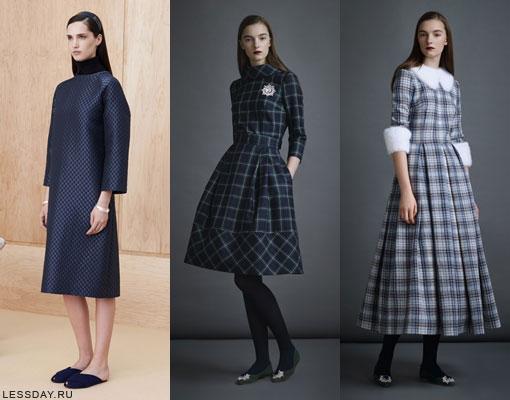 Платья 2015, фото
