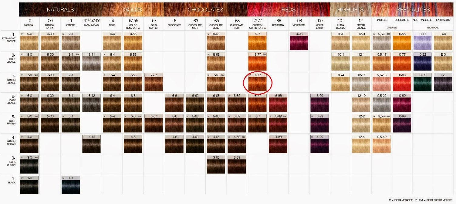 Краска для волос, 4-99 Средний коричневый фиолетовый экстра, 60 мл (Schwarzkopf Professional)