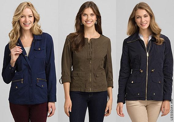 Новый 2015 горячая весна и осень женщин свободного покроя пиджак сплошной цвет одной кнопки кардиган тонкий пальто S XXL размер купить на AliExpress