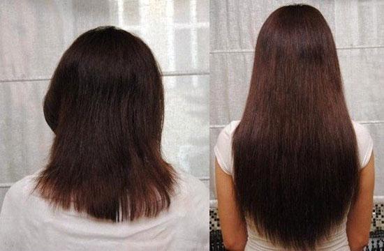 10 лучших масок для волос профессиональных
