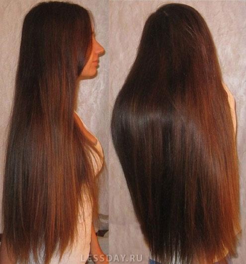 Нашатырный спирт йод и касторовое масло поможет избавиться от волос отзывы