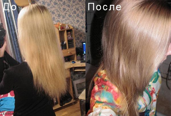 Letual | l`oreal | l`oreal краска для волос preference.