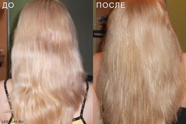 бежевый блондин цвет волос фото эстель