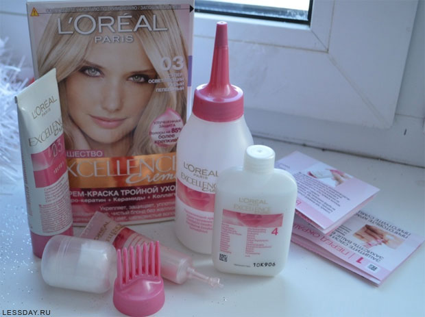 loreal-excellence-2.jpg