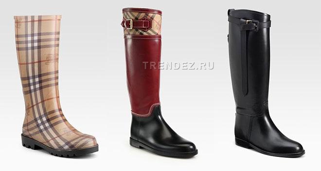 зимние спортивные сапоги - Обувь по