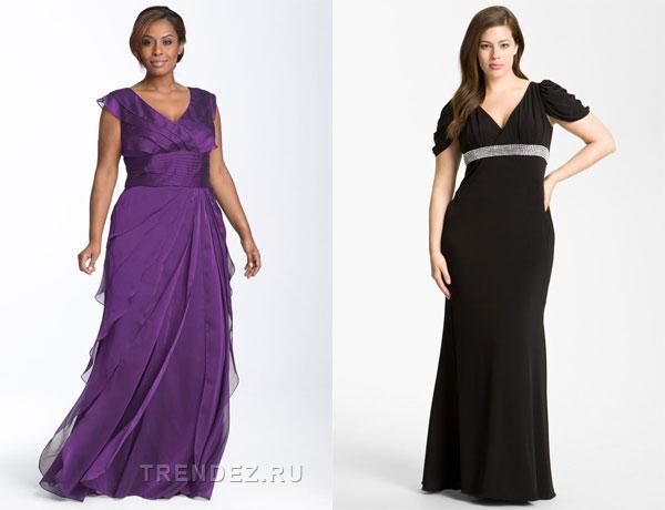 плаття в греческом стиле