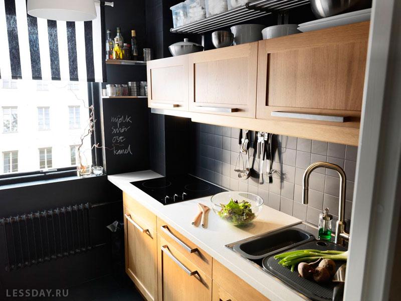 Мебель для Кухни. . Кухонный стол и стулья фото. . Единый Мебельный Портал