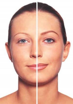Татуаж бровей: уход после процедуры, чем мазать волосковый макияж? Фото