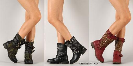 Туфли к бежевому платью