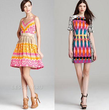 Модные платья официальный сайт