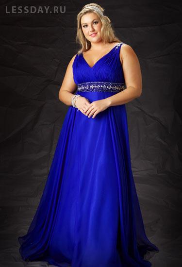 Греческие платья фото синие