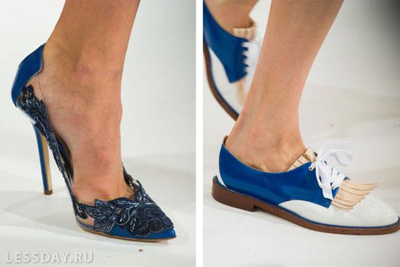 Купить туфли на свадьбу