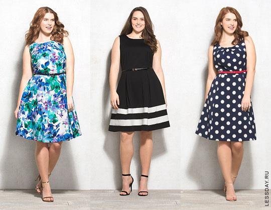 Платье-футляр можно надевать на работу, прогулку и даже на торжественные мероприятия. Дополнить его можно узким или широким ремешком с пряжкой