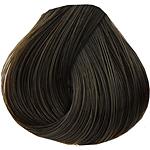 Средне русый цвет волос краска палитра