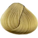 Краски для волос Estel (69 фото): палитра цветов, описание профессиональных красок серий DeLuxe Silver, Professional и других. Отзывы