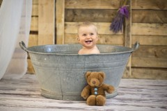 baby-in-the-bath