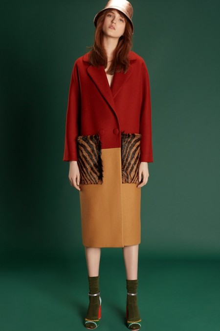 the_coat_by_katya_silchenko.jpg
