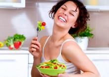 как уменьшить подкожный жир на животе